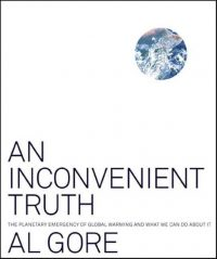 Book Review – An Inconvenient Truth
