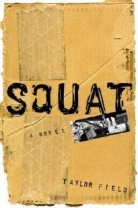 Book Review – Squat