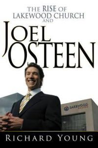 The Rise of Lakewood and Osteen