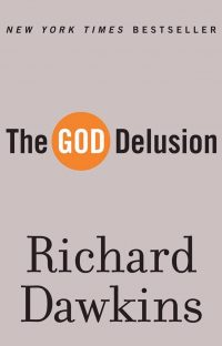 Book Review – The God Delusion