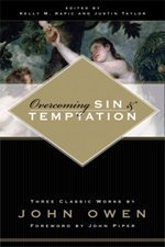 overcoming-sin-and-temptation
