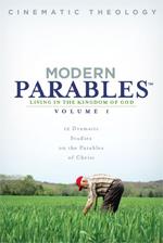 modern_parables.jpg