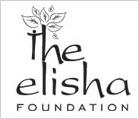 The Elisha Foundation