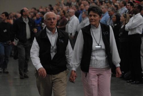Together for the Gospel - Together