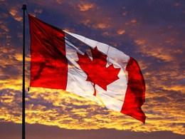 canada_flag_sunset.jpg