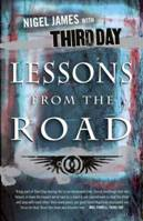 Lessons from the Road - Third Day