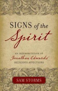 Book Review – Signs of the Spirit