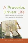 Proverbs Driven Life