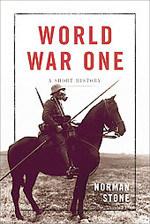 War War One a Short History
