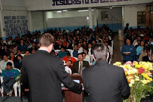 Preaching-Bogota.jpg