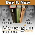 Buy it at Monergism Books