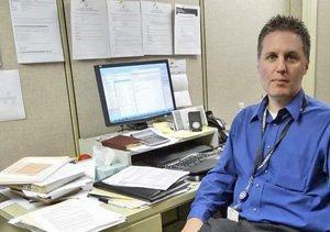 Keith-at-desk-at-Moody.jpg