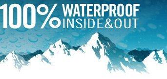 m-waterproof.jpg