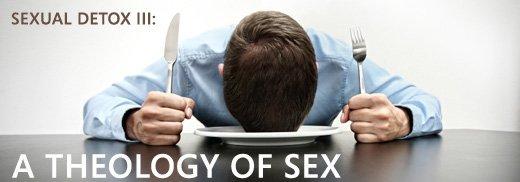 Sexual Detox 2
