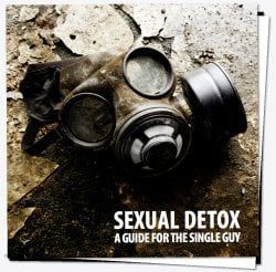 Tim challies sexual detox