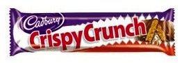 Crispy Crunch
