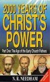 Christs Power