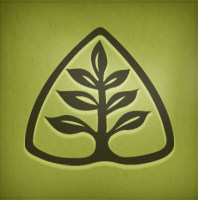 Meet the Ministries: Ligonier Ministries - Tim Challies