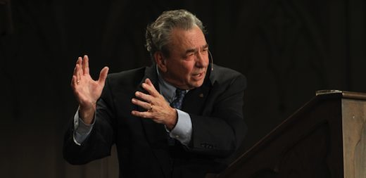 Sproul