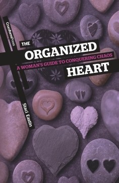The Organized Heart