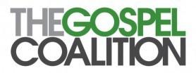 Gospel Coalition