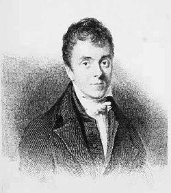 Henry Martyn