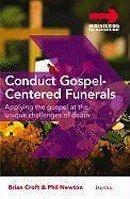 Gospel Centered Funerals