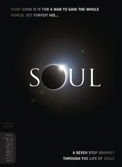 SOUL Christianity Explored