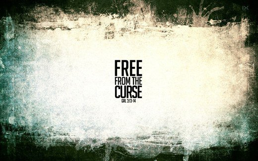 Free from the Curse