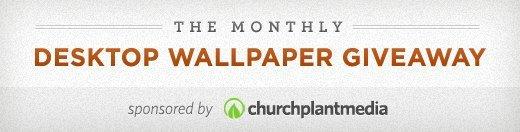 Wallpaper Sponsor
