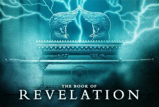 Revelation App