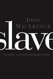 Slave MacArthur