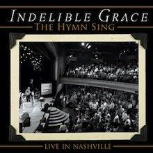 The Hymn Sing