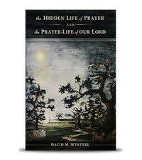 The Hidden Life of Prayer