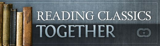 Reading Classics Together