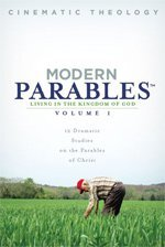 Modern Parables: Living in the Kingdom of God (DVD)