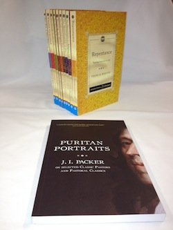 Puritan Classics