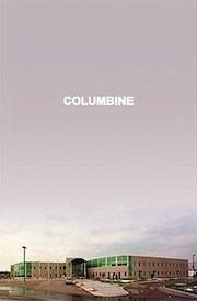 Columbine Cullen