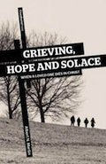 Grieving Hope Solace