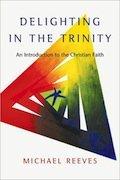 Delighting in Trinity
