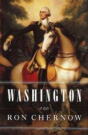 Washington Chernow