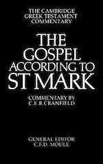 Cranfield Mark