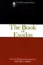 Brevard Exodus