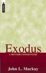 Exodus MacKay