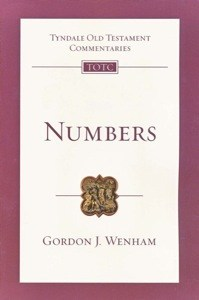 Wenham Numbers
