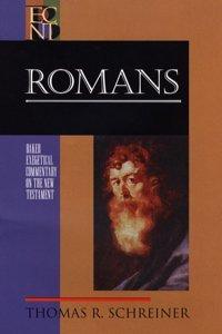 Schreiner Romans