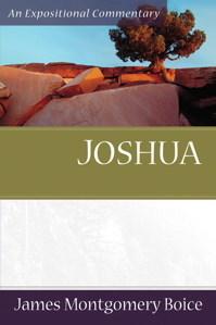 Joshua Boice