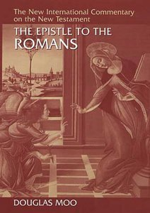 Moo Romans