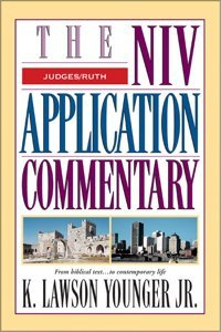 an analysis of the book of judges Summary summary of the book of judges this summary of the book of judges provides information about the title, author(s), date of writing, chronology, theme.