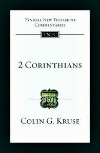 2 Corinthians Kruse